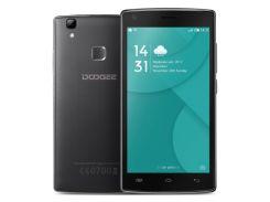 doogee x5 max pro black (std01137)