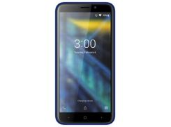 Doogee X50 1/8Gb Blue (STD01133)