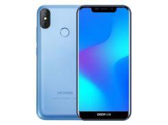 Doogee X70 Blue (STD01590)