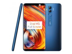 Leagoo M9 Pro 2/16Gb Blue (STD01895)