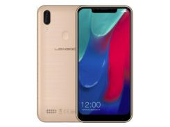 Leagoo M11 2/16Gb Gold (STD02176)