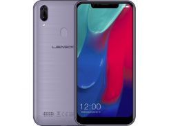 Leagoo M11 2/16Gb Gray (STD02177)