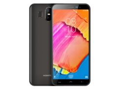HomTom S17 2/16Gb Black (STD02221)