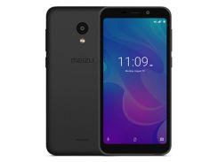Meizu C9 Pro 3/32GB Black (Международная версия)