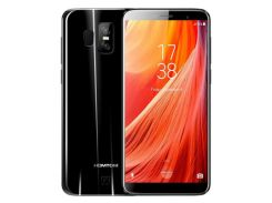 HomTom S7 3/32Gb Black (STD00018)