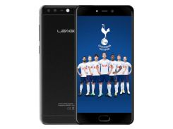 Leagoo T5c 3/32GB Black (STD00029)