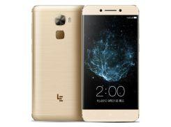 LeEco Le Pro 3 Elite X720 4/64Gb Gold (STD02627)