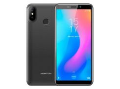 HomTom C2 4G 2/16GB Grey (STD04106)