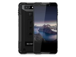 Cubot Quest 4/64Gb Black (STD04085)