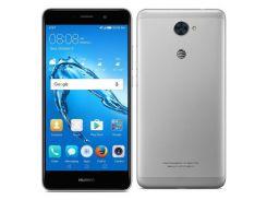 Смартфон Huawei Ascend XT2 2/16GB 1SIM (H1711) Silver (STD02431)