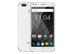 Oukitel U22 2/16Gb White (STD03270)