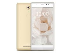 Leagoo T1 Plus 3/16Gb Gold (STD00091)