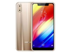 HomTom H10 4/64Gb Gold (STD04064)