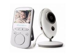 Видеоняня с дистанционным монитором Baby Monitor VB605 (YYFDGB345DHYDI)