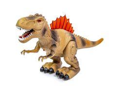 Интерактивная игрушка Динозавр (3330)