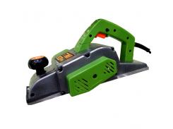 Рубанок ProCraft PE-1900 (PE1900)