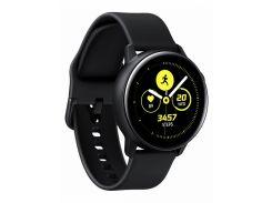 Смарт-часы Samsung Galaxy Watch Active SM-R500NZKA Black