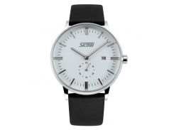 Часы Skmei 9083 White BOX (9083BOXWH)
