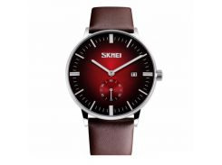 Часы Skmei 9083 BK- Red Dail BOX (9083BOXBKR)