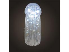 Люстра IDEALED LIGHTING (LD5009 200-650)