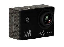 Видеокамера AirOn Simple Full HD Black (4822356754471)