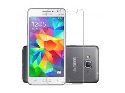Защитное стекло Incore для Samsung Galaxy Grand Prime G531/G531H/G531F (MB_723326005)