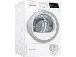 Сушильный автомат Bosch WTW 85461 (F00129820)