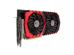 Видеокарта MSI GeForce GTX 1060 Gaming X 6GB GeForce GTX 1060 GAMING X 6G (F00149041)