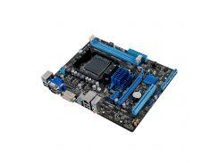 Материнская плата Asus M5A78L-M LE/USB3 (F00138687)