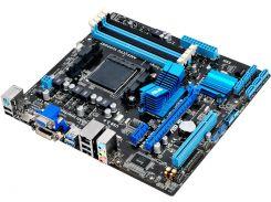 Материнская плата Asus M5A78L-M PLUS/USB3 (F00140706)