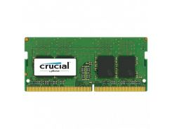 Оперативная память Kingston Dedicated 4GB 1x4GB 1600MHz DDR3 DIMM (KCP316NS8/4)