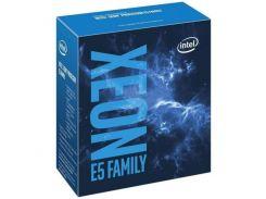 Процессор INTEL Xeon E5-1620 V4 (CM8066002044103) (F00140940)