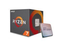 Процессор AMD Ryzen 7 1700X 3.4 GHz AM4 YD170XBCAEWOF (F00134797)