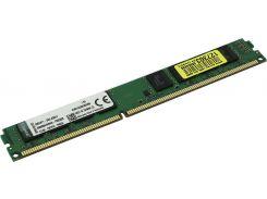 Оперативная память Kingston DDR3 8GB 1333 MHz (KVR1333D3N9/8G)