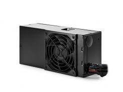 Блок питания be quiet! TFX Power 2 300W (BN228) (F00157641)