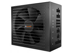 Блок питания be quiet! 650W Straight Power 11 (BN282) (F00166118)