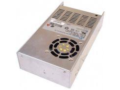 Блок питания Seasonic 450W (SSE-4501PF-12) (F00139970)