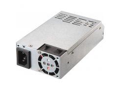 Блок питания Seasonic 250W (SSP-250SUB) (F00139965)
