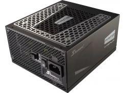 Блок питания SeaSonic PRIME Ultra 650W Titanium (SSR-650TR) (F00161158)