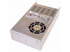 Блок питания для сервера Seasonic SSE-3201PF-24 320W (F00139962)