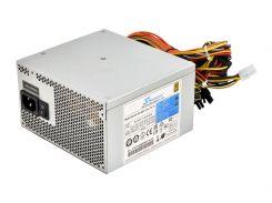 Блок питания Seasonic 450W (SSP-450RT) (F00139850)