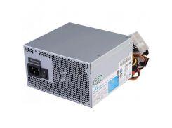 Блок питания Seasonic 600W (SS-600ET) (F00139851)
