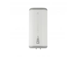 Бойлер Electrolux EWH 50 Centurio Digital Белый (F00115907)
