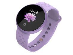 Умные часы Skmei Smart Women B36 5096 Pink