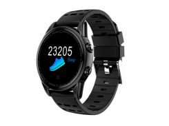 Умные часы UWatch Smart R13 05050 Black