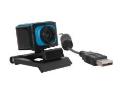 Веб-камера Gemix F5 (F00143641)