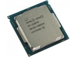 Процессор Intel Xeon E3-1220 v6 BX80677E31220V6 (F00134830)
