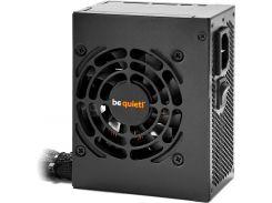 Блок питания be quiet! SFX Power 2 300W (BN226)