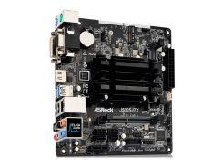 Материнская плата ASrock J5005-ITX (F00163980)
