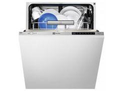 Посудомоечная машина Electrolux ESL 94201 LO Белый (F00087328)